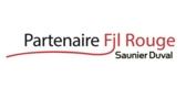 saunier-duval-fil-rouge-115972.jpg